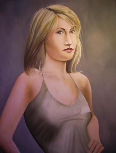 Jailhouse's Girl # 01