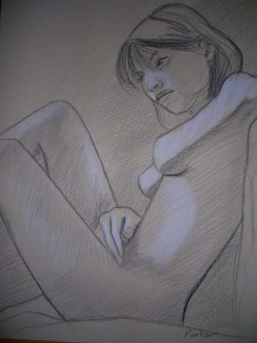 Etude 03
